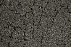 Asphalt road. Stock Images