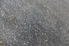 Asphalt road texture surface background stock photo