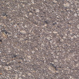 Asphalt seamless texture for background Stock Image
