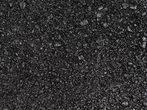 Asphalt surface. Royalty Free Stock Photos