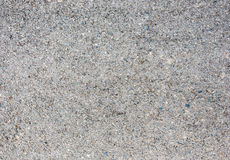 Asphalt surface Stock Photo