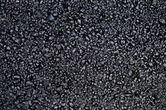 Asphalt tar tarmac texture Royalty Free Stock Photo