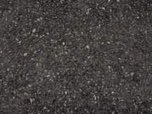 Asphalt tar tarmac texture or background. Abstract background texture. Asphalt of a road. Gray asphalt seamless, tile able texture Stock Photos