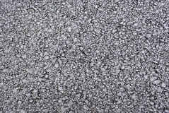 Asphalt tar texture Royalty Free Stock Images