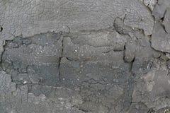 Asphalt texture. An old  asphalt background texture Royalty Free Stock Photos