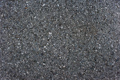 Asphalt Texture. Suitable For All Kind Of Backgrounds Stock Photography