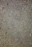 Asphalt texture Royalty Free Stock Images