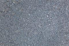 Asphalt texture Royalty Free Stock Image