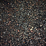 Asphalt texture. Stock Photo