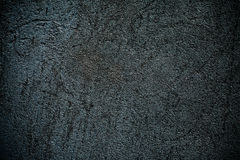Asphalt texture Stock Photography