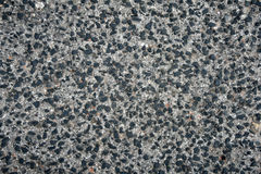Asphalt texture Stock Photos