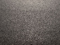 Asphalt texture Royalty Free Stock Photography