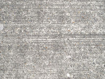 Asphalt texture. Close up of grey asphalt texture Royalty Free Stock Photography