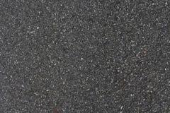 Asphalt texture. Texture of asphalt surface road Royalty Free Stock Image