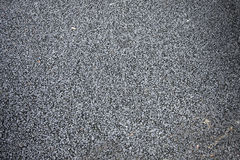 Asphalt texture Stock Images