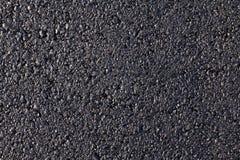 Asphalt, texture asphalt at the road under construction, asphalt background, asphalt on concrete texture stock image