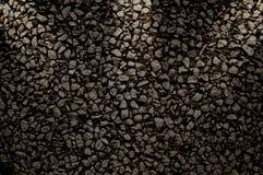 Asphalt texture background. Royalty Free Stock Photos