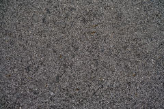 Asphalt texture background floor Royalty Free Stock Photos