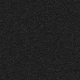 Asphalt texture background. Gray asphalt bitumen texture background Royalty Free Stock Photography