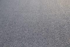 Asphalt texture background Royalty Free Stock Photo