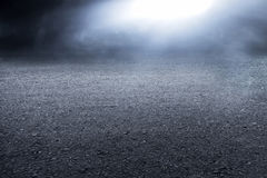 Asphalt texture background Stock Photography