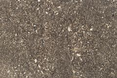 Asphalt rough texture background gritty-1 stock photography