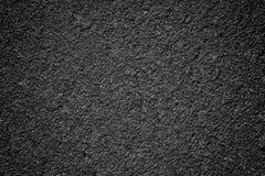 Asphalt texture Stock Image