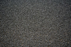 Asphalt texture. Royalty Free Stock Photography