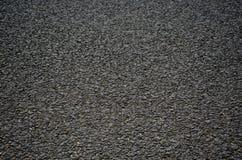 Asphalt texture. Royalty Free Stock Photography