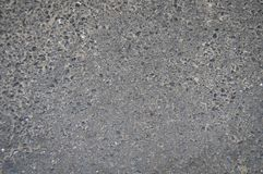 Asphalt texture with black tar, black grey background. A cross section from the ground from the highway stock photos