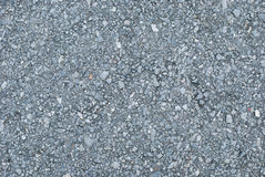 Asphalt Texture of Country Road. A photo of Asphalt Texture of Country Road. This photo is real asphalt road royalty free stock images