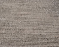 Asphalt Texture of Country Road. A photo of Asphalt Texture of Country Road. This photo is real asphalt road royalty free stock image