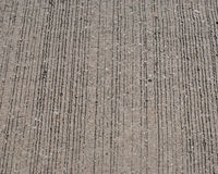 Asphalt Texture of Country Road. A photo of Asphalt Texture of Country Road. This photo is real asphalt road royalty free stock photos
