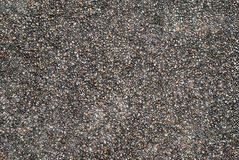 Asphalt Texture of Country Road Stock Photos
