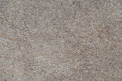 Asphalt Texture of Country Road. A photo of Asphalt Texture of Country Road. This photo is real asphalt road Royalty Free Stock Photo