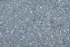 Asphalt Texture da estrada secundária imagens de stock royalty free