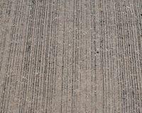 Asphalt Texture da estrada secundária Fotos de Stock Royalty Free