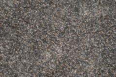 Asphalt Texture da estrada secundária fotos de stock