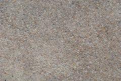 Asphalt Texture da estrada secundária foto de stock royalty free