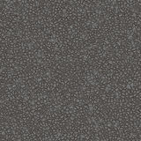 Asphalt texture illustration Stock Photos