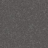 Asphalt texture illustration Stock Photos