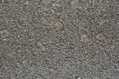 Asphalt Texture Royalty Free Stock Photos
