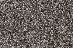 Asphalt Texture For Pattern And Background royalty free stock photography