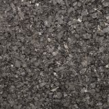 Asphalt Texture for pattern and background Stock Image
