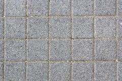 Asphalt tiles texture Stock Images