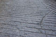 asphalte photo libre de droits
