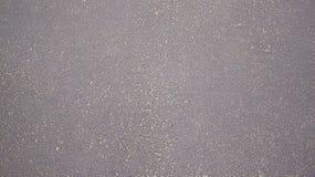 Asphalte humide Image libre de droits