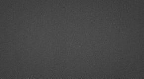 Asphaltez la texture Photographie stock