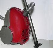 Aspirador de p30 imagem de stock