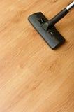 Aspirador de p30 colhido Imagem de Stock